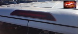 FORD OEM 15-18 Transit-150-3rd Third Brake Light-Lamp BK3Z13466A
