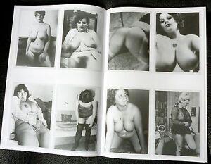 akt-foto-nackt-hairy-woman-1969-busen-big-boobs-frau-girl-fett-frau-DDR-dicke