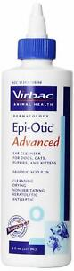 Virbac-Epi-Otic-Advanced-Ear-Cleaner-8-oz-8-oz-standart