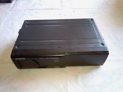 Cd changer in South Africa Audio & Music Equipment for Sale