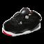 miniatura 63 - Pantofole-In-Cotone-Taglie-Forti-Per-Coppie-Invernali-Uomo-Divertenti-Da-Donna