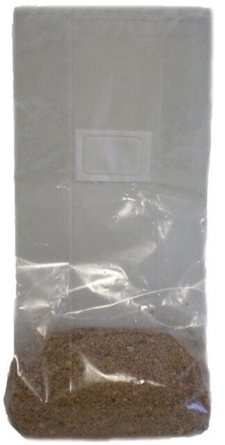 Coconut Coir Based Mushroom Substrate Grow Bag
