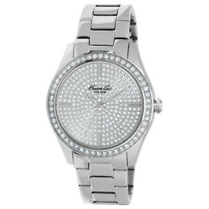 Watch-Woman-Kenneth-Cole-IKC4959-1-1-2in