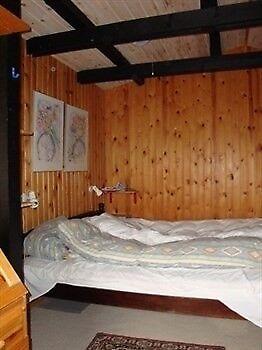 sommerhus, Nørlev Strand, sovepladser 6