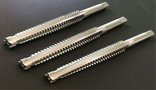 New 1pc High Quality TR14 x 2 Trapezoidal Metric HSS Left Hand Thread Tap