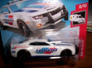 CHEVROLET-CAMARO-SS-POLICE-010-HOT-WHEELS-SCALA-1-55