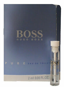 2ml-Hugo-Boss-Pure-Eau-De-Toilette-EDT-Mens-Perfume-Sample-Mini-Vial-Travel-Size