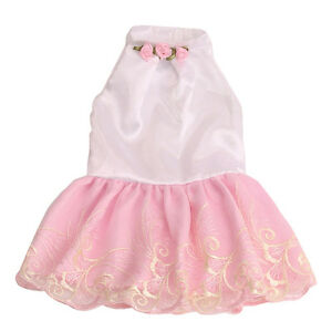 Handmade-Doll-Dress-Clothes-Fits-for-18-034-Inch-Girls-Dolls-Kids-Gifts