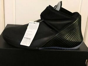 Jordan Fly Next Mens Trainers Shoes