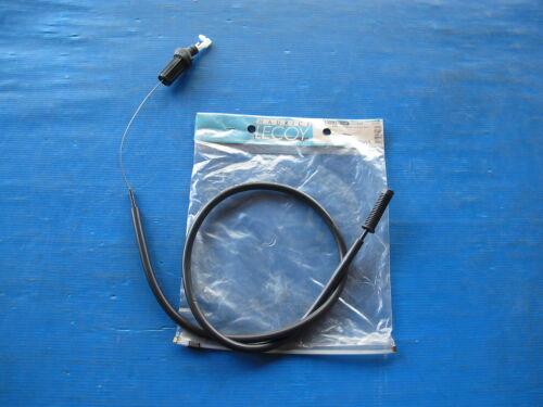 Câble d/'accélérateur Maurice Lecoy pour Peugeot 405 Carburateur sauf GL 1300cm3