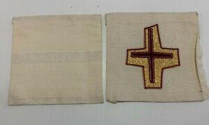 Vintage-Benediction-Burse-Tela-Cruz-Diseno-18-3ms-Only-Frontal-2-Pzas