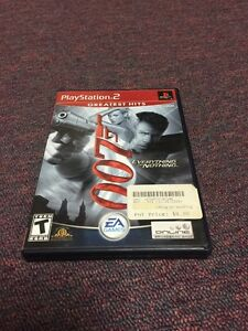 James-Bond-007-Everything-or-Nothing-Sony-PlayStation-2-2004