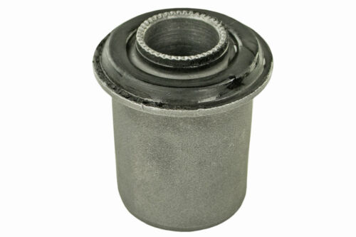 Suspension Control Arm Bushing Front Upper Mevotech fits 95-03 Toyota Tacoma
