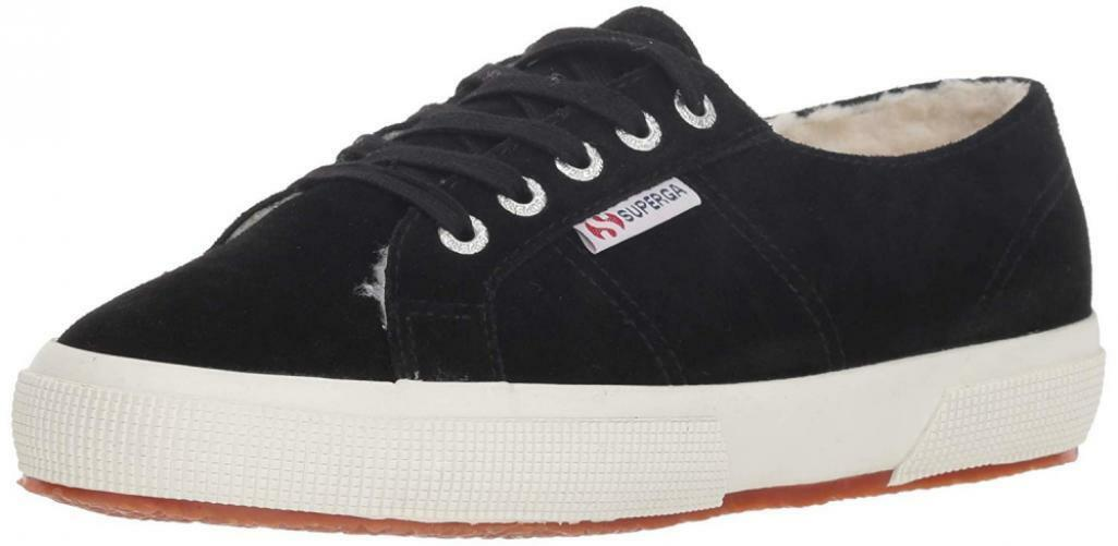 Superga Donna    2750 Suefurw scarpe da ginnastica b35bb0