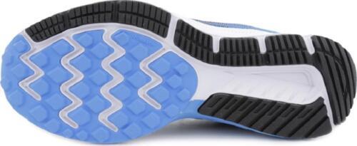 Air Span Nike 2 Zoom da Sky da uomo ginnastica Scarpe 908990 Blue 402 Dark q4RXfxw