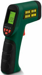 PARKSIDE® Infrarot Thermometer Temperaturscan