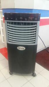 Airwolf 5 in 1 Heater/Fan/Purifier System. We Sell Household Items.(SKU#57666)(MH0410450) Toronto (GTA) Preview