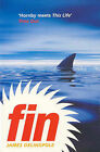 Fin by James Delingpole (Paperback, 2001)