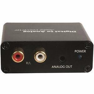 List of Audio Converter for a CHEAPER PRICE! City of Toronto Toronto (GTA) Preview