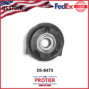720-D21-Pathfinder-Pickup-Drive-Shaft-Center-Support-Bearing-DS8473