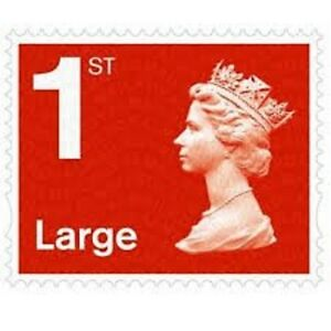 image is loading large letter 1st class first class stamps royal