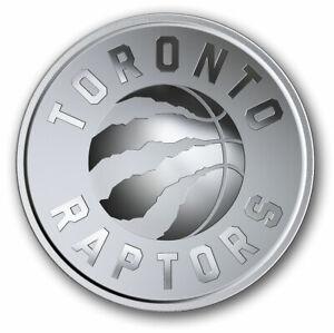 2020-Canada-Toronto-Raptors-NBA-25th-Anniversary-Coin-Basketball-Champions-25