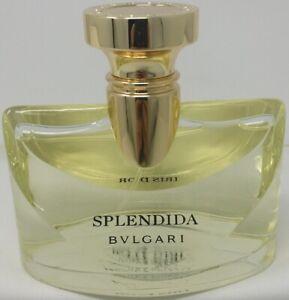 Bvlgari-Splendida-Iris-D-039-or-By-Bvlgari-perfume-EDP-3-3-3-4-oz-New-Tester