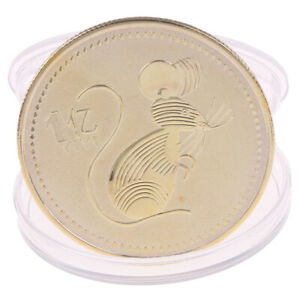 2020-Rat-Year-One-Hundred-Million-Chinese-Commemorative-Coin-Challenge-CoinsKTP
