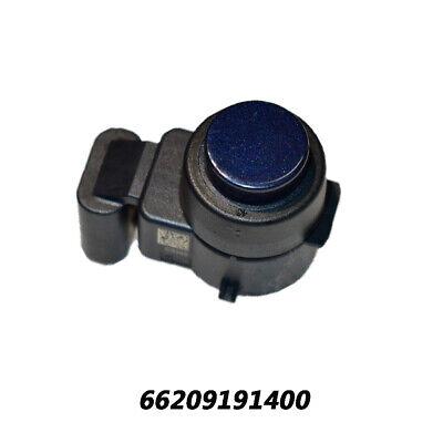 BMW 1 3 Series E81 E82 E87 E90 E91 PDC Parking Ultrasonic Sensor Tiefseeblau