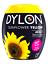 DYLON-Machine-Dye-350g-Various-Colours-Now-Includes-Salt-CHEAPEST-AROUND thumbnail 19