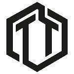 Sporttrend24-Online Shop