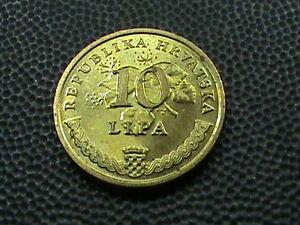 Kroatien-10-Lipe-2007-Maximum-in-USA