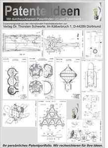 Raumschiff-Raumfahrt-die-Technik-auf-ueber-10773-Seiten