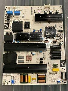 Kogan KALED65XU9210STA Power Supply Board CH3230-2SF 600-U