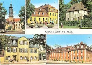 AK-Ansichtskarte-Weimar-ehemalige-DDR