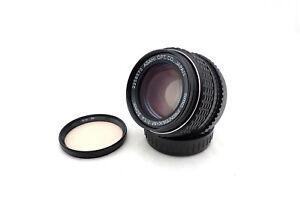 Asahi-PENTAX-Smc-Pentax-M-1-4-50mm-034-Bright-034-Specialist-Retailer