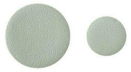 Delta DF544 Bath/Shower No Slip Circle Shapes Pack of 10