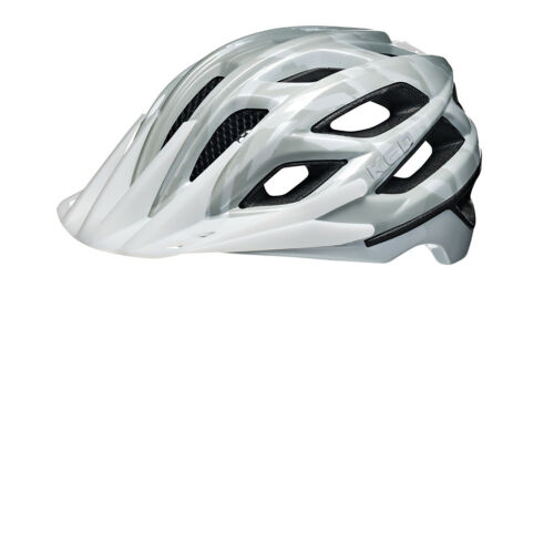 neues Mod KED Helm Companion Fahrradhelm Jugend Erwachsene div.Farben 2019