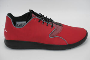 watch 763a7 c0d9f Image is loading Nike-jordan-eclipse-holiday-Men-039-s-sneakers-