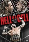 Hell in a Cell 2013 0651191951789 DVD Region 1
