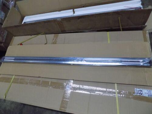 Lot of 8 Hussmann 4441396 Refrigerator/Freezer LED Strips light Cold/Damp place