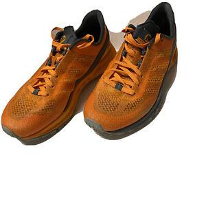 Merrell MTL Cirrus Womens Hiking Shoes