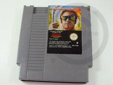 !!! Nintendo NES juego Power Blade, usados pero bien!!!