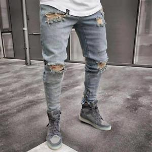 Marco Polo Domn Potpuriu Moda Jeans 2020 Gotchoralography Com
