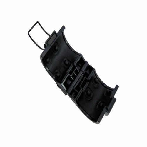 Original Mic Microphone Speaker Bracket Holder for Sony FS5 NX5R Z150 Camera