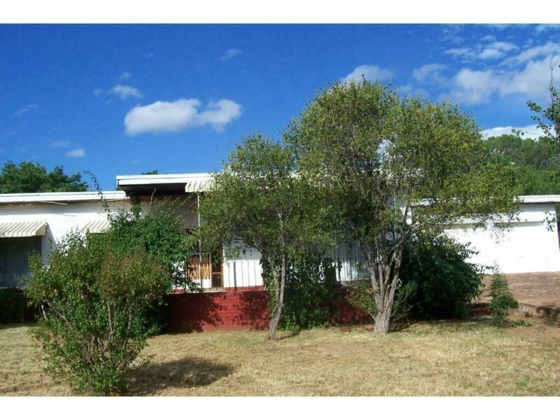 4 Bedroomed, well maintained house For Sale in Adelaide
