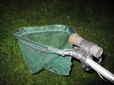 Intelligente Illuminazione F. Guadino + Stadia Notte A Pesca Feeder Spinnfischen Persico Carpa-
