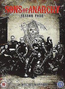 Sons Of Anarchy Staffel 7 Deutsch