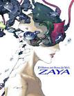 Zaya by Jean-David Morvan (Hardback, 2014)