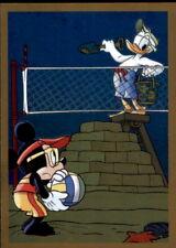 PANINI DISNEY 85 ans Donald Duck-Sticker 154